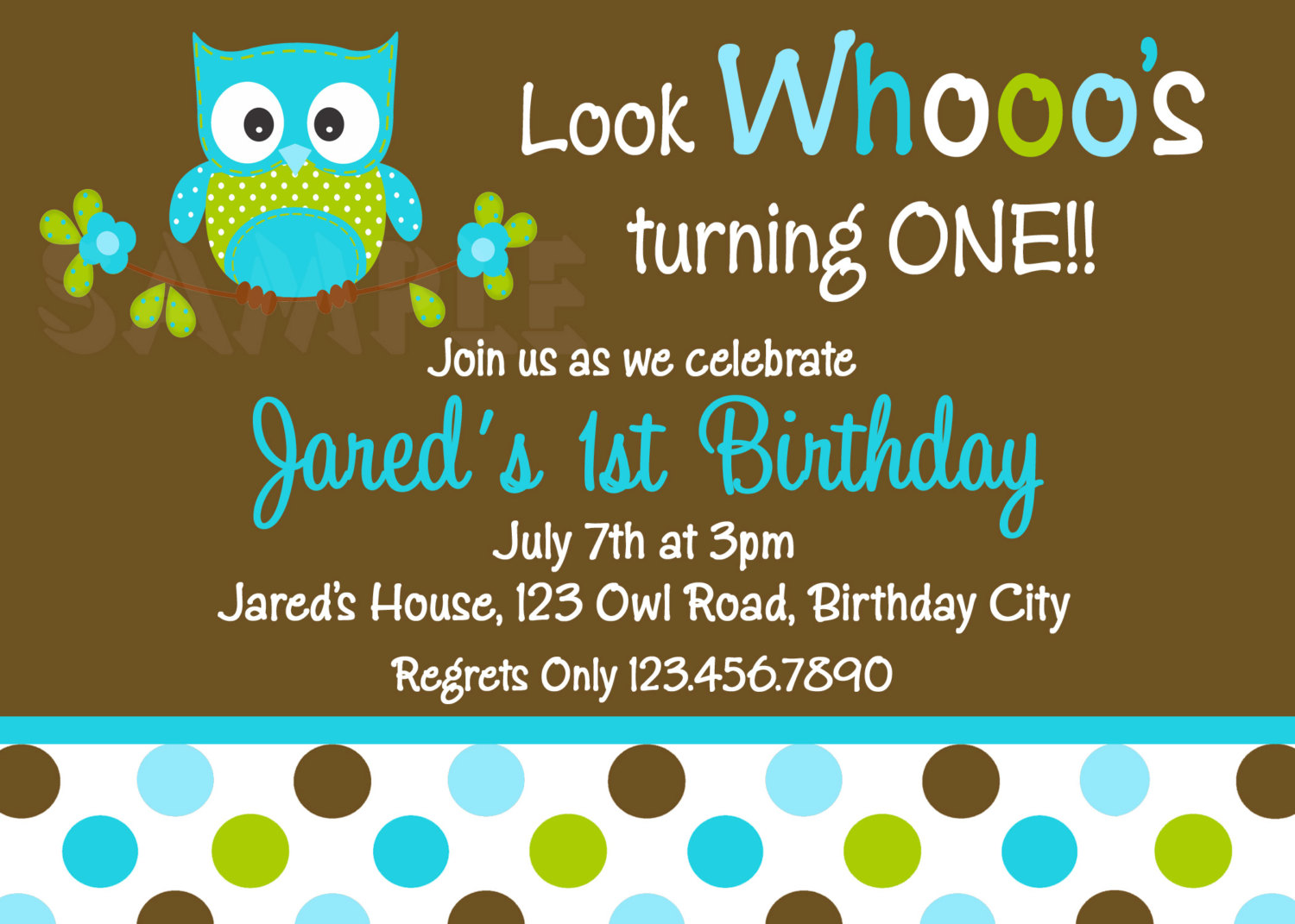 Superhero Party Invites Free as awesome invitations sample