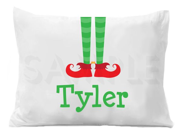 printed pillow cases. Custom Personalized Pillow Case Printed Cases H