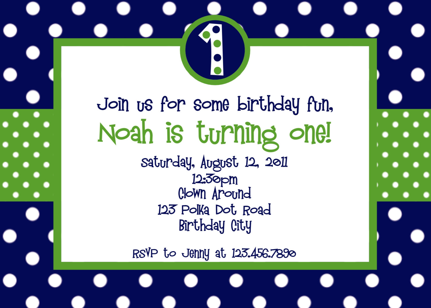 printable birthday invitations boys party invites
