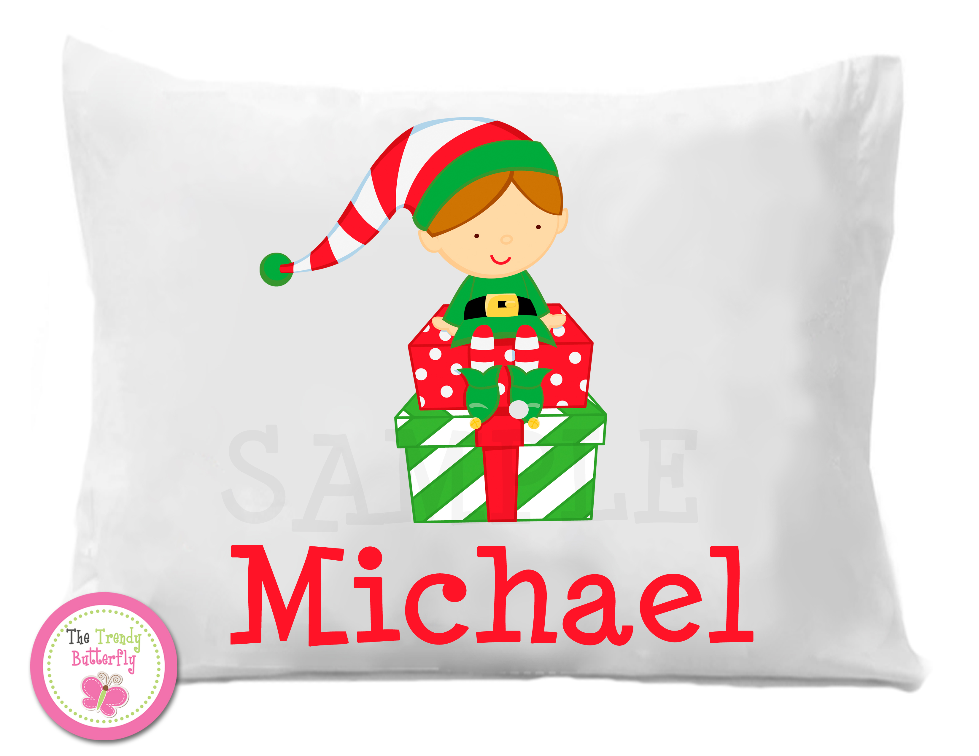 cases customized case pillow decorative personalized listing throw cover fullxfull il zoom