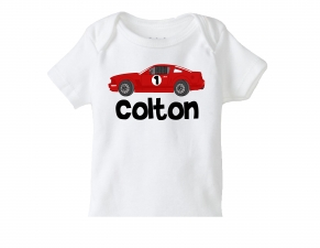 Race Car Birthday, Shirt Race Car Shirt, Personalized Race Car, Personalized Birthday Shirts, Racing Birthday Party, Race Car Birthday